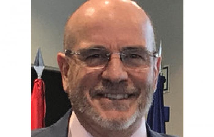 Gerardo Cúneo